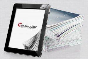cataloghi-italbacolor