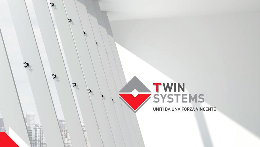 italbacolor e twin systems nuovo consiglio di amministrazione