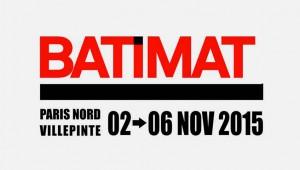 news_batimat2015
