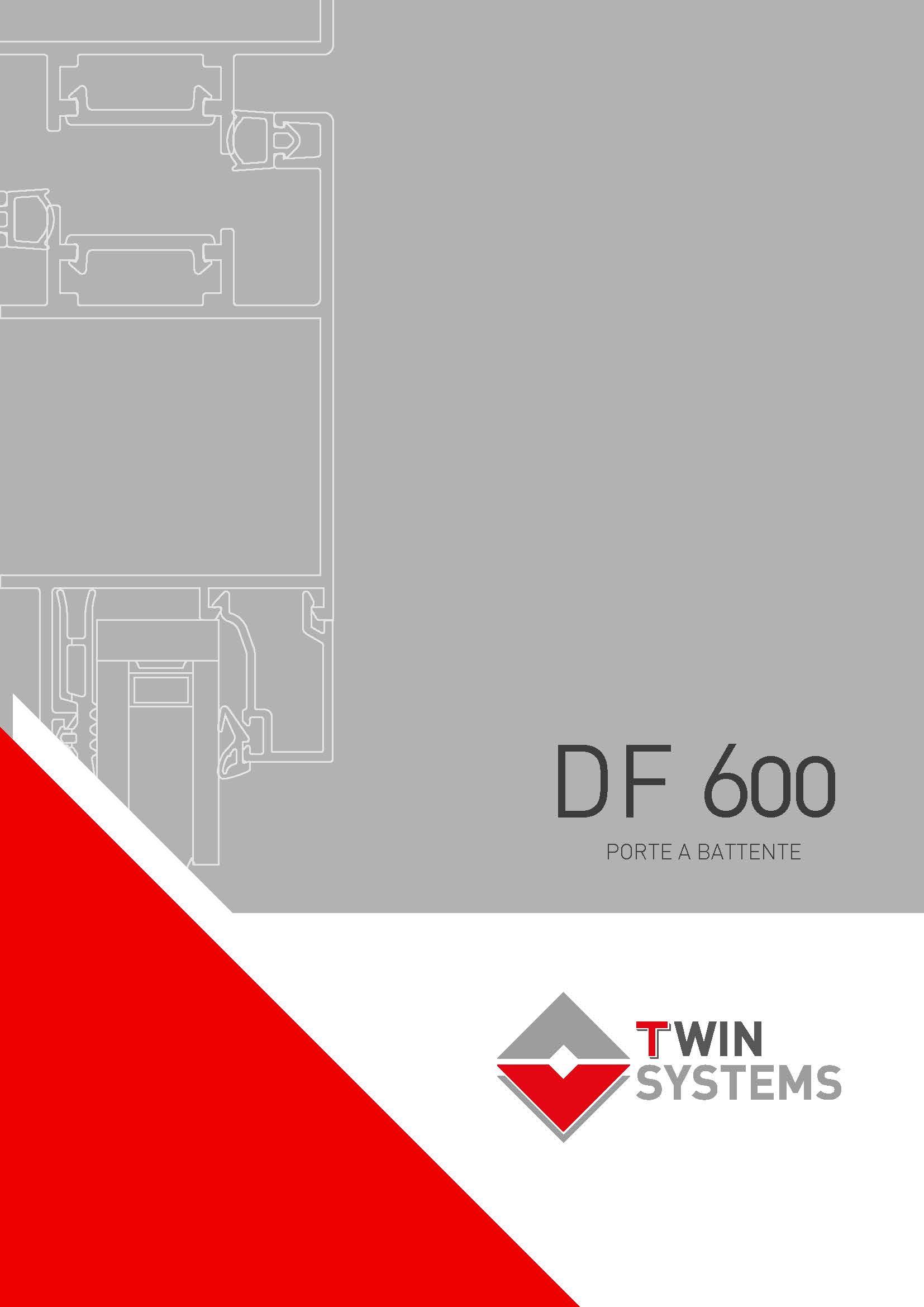 Twin_DF600