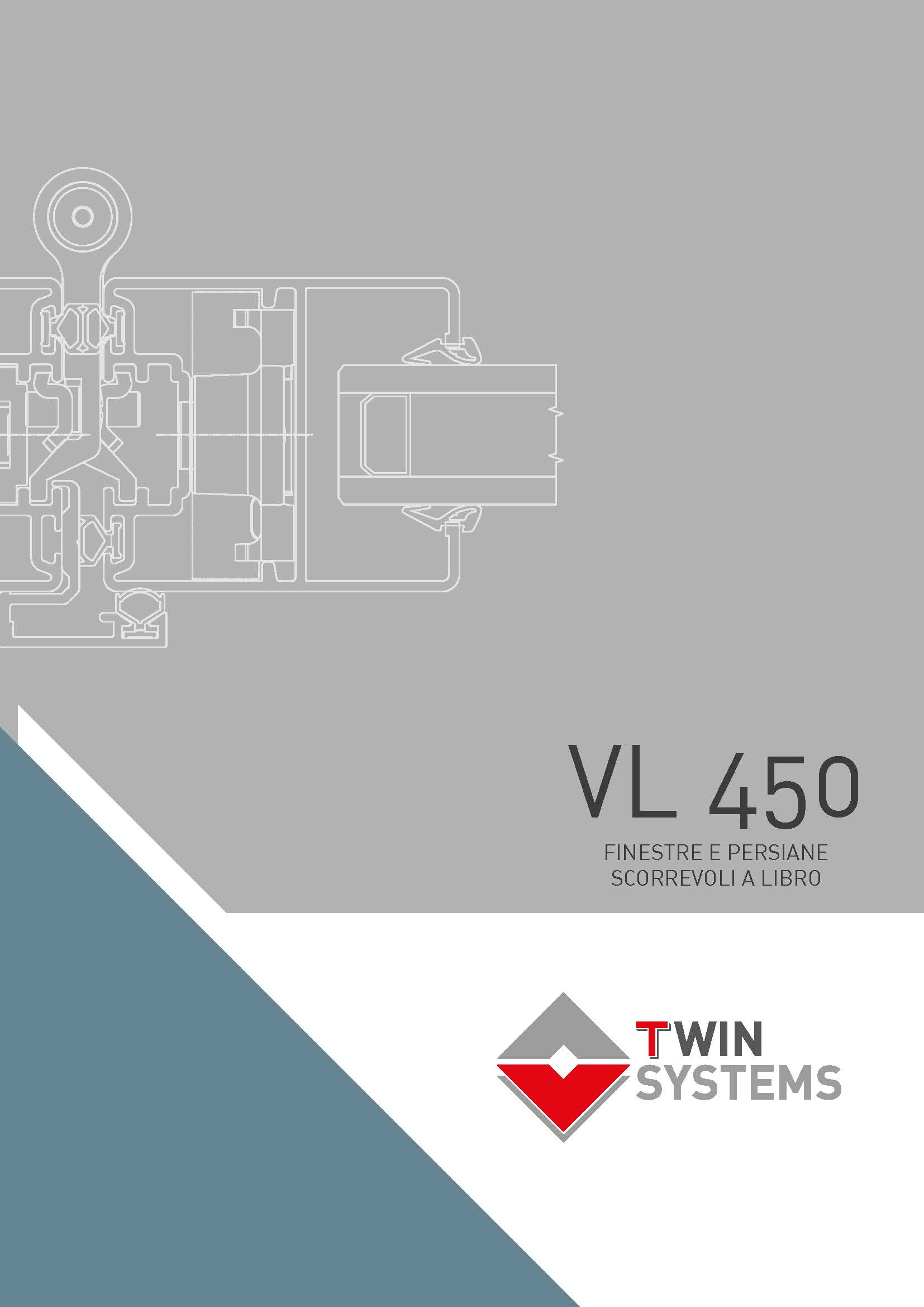 Twin_VL450