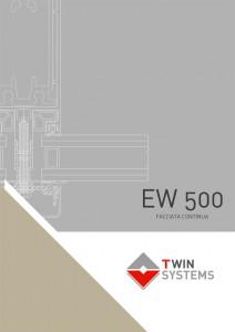ew500