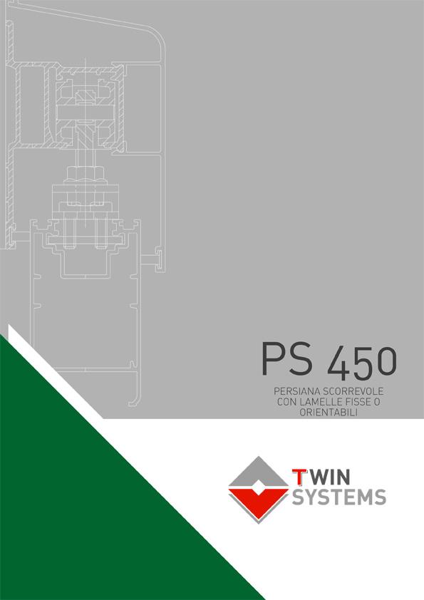ps450