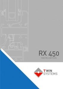 rx450