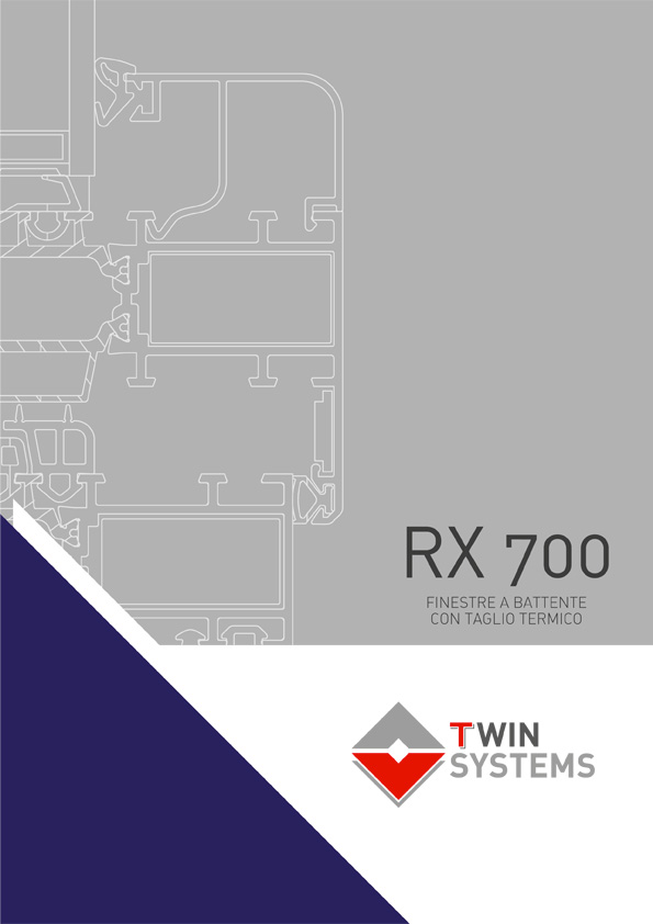 rx700