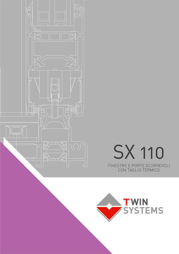 sx110