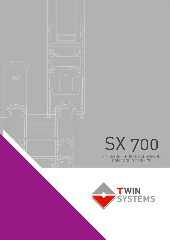 sx700