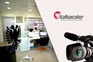 video_company_profile_italbacolor