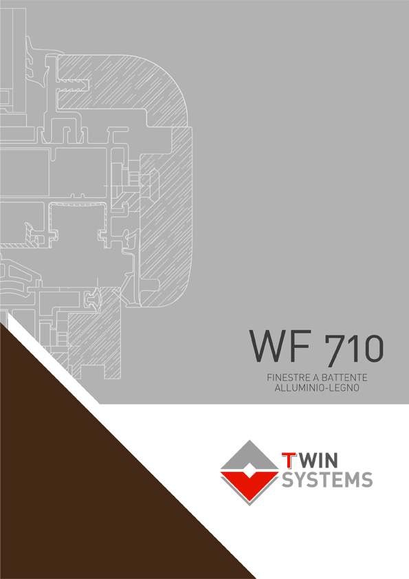 wf710