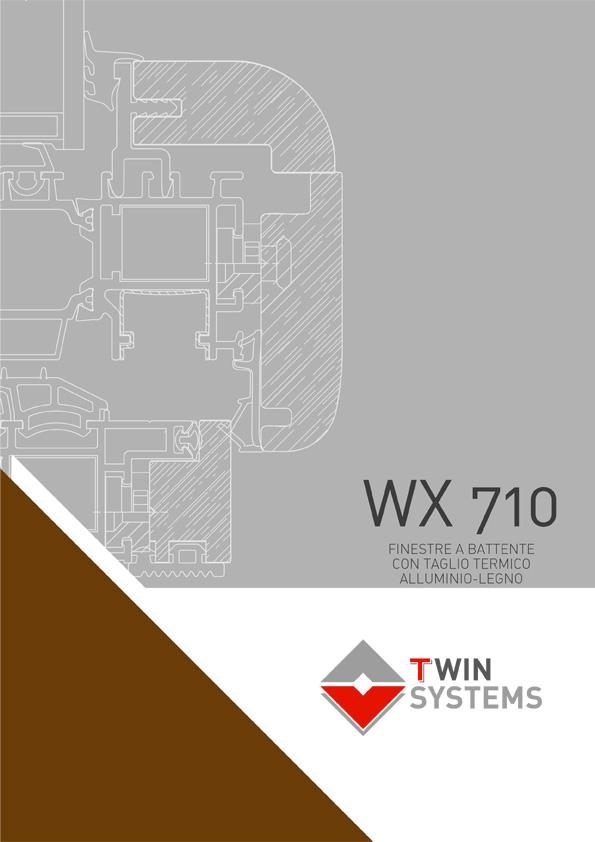 wx710