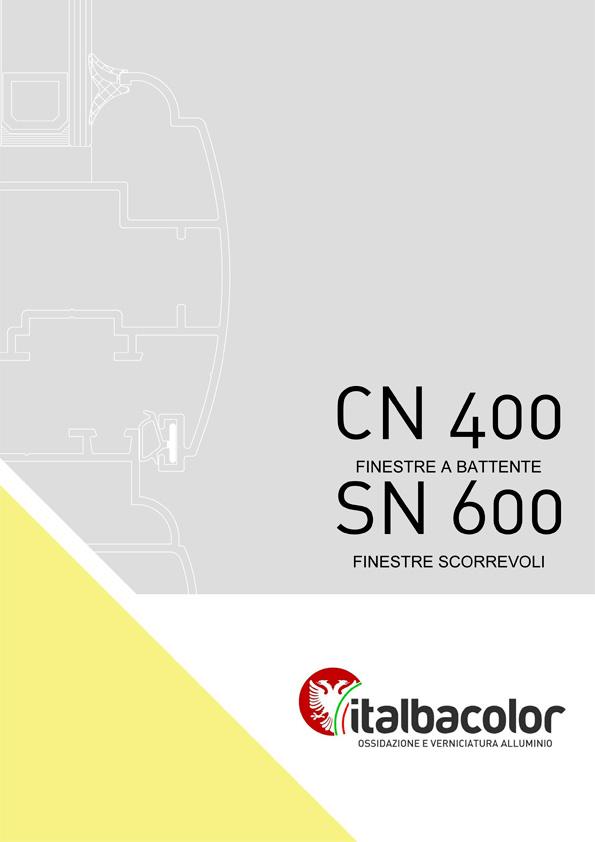 Catalogo-CN400
