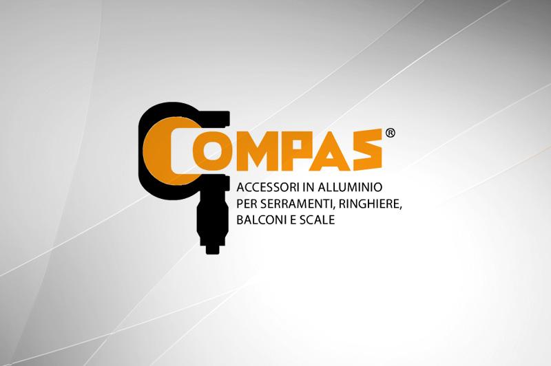 Sistemi Compas