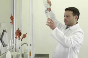 laboratorio-chimico-italbacolor
