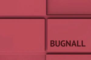 portincini_bugnall