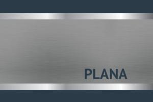 portincini_plana