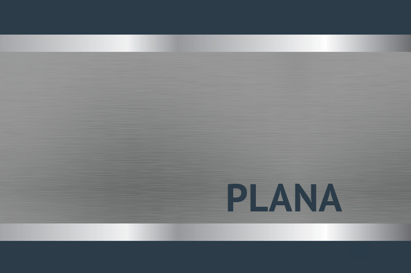 Pannelli Plana