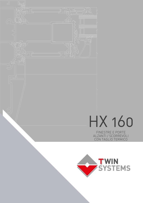 CatalogoTwin_HX160