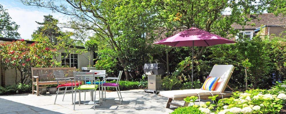 Progettare giardino italbacolor - Condensa in casa nuova costruzione ...