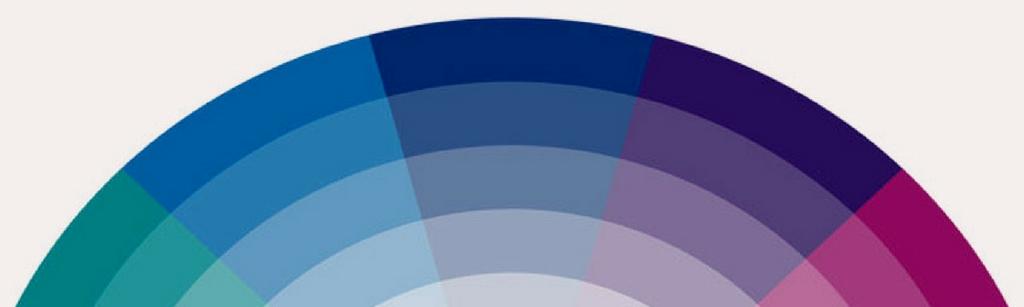 scala colori ral