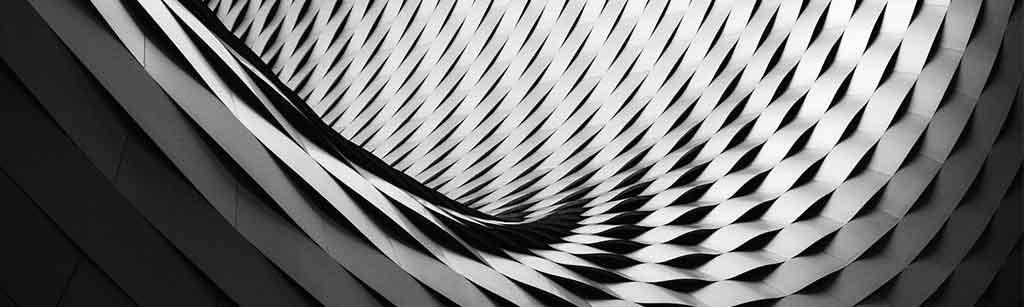 pressopiegatura-alluminio