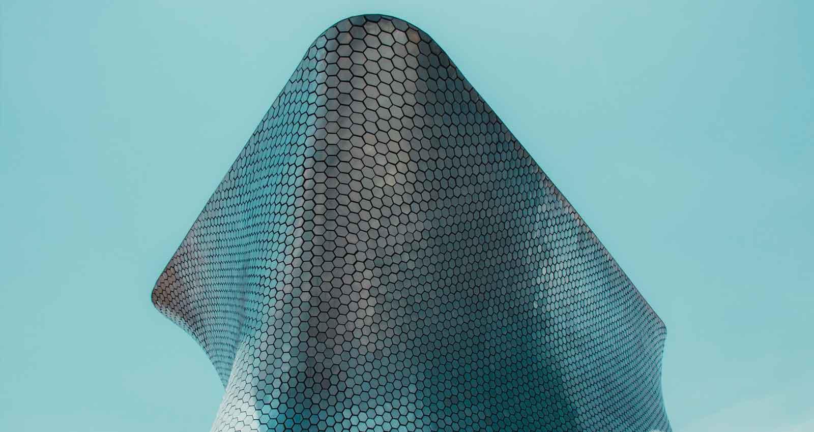 soumaya-museum-mexico-leghe-metalliche-alluminio