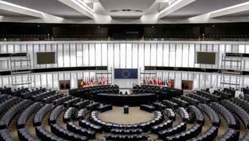 Serramenti in PVC: il veto del Parlamento Europeo sul piombo